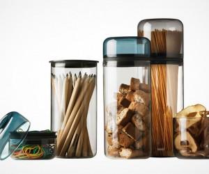 Juuri Storage Jar