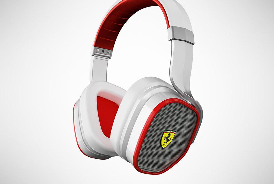 Scudiera Ferrari Collection R300