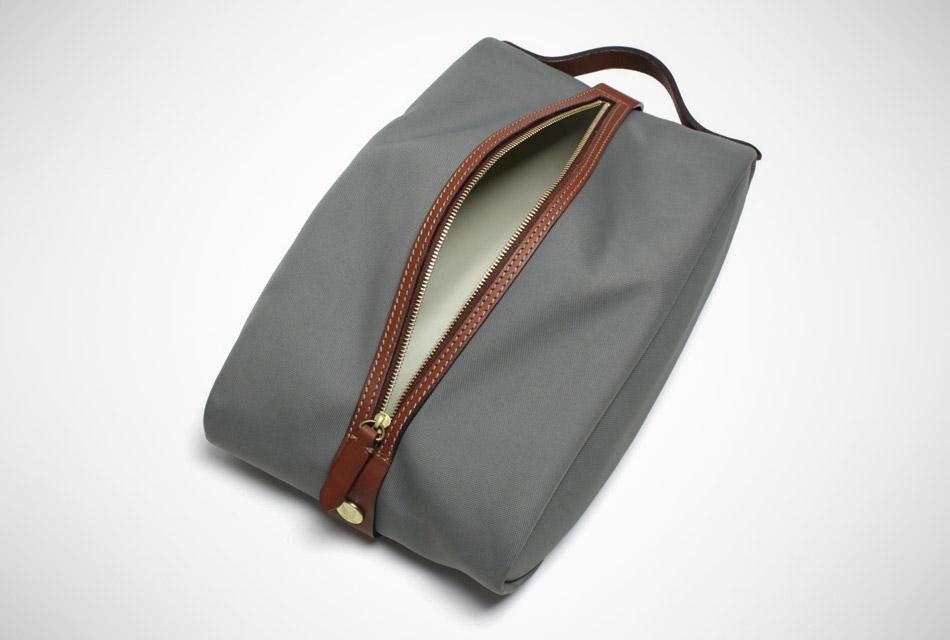 Mismo Wash Bag