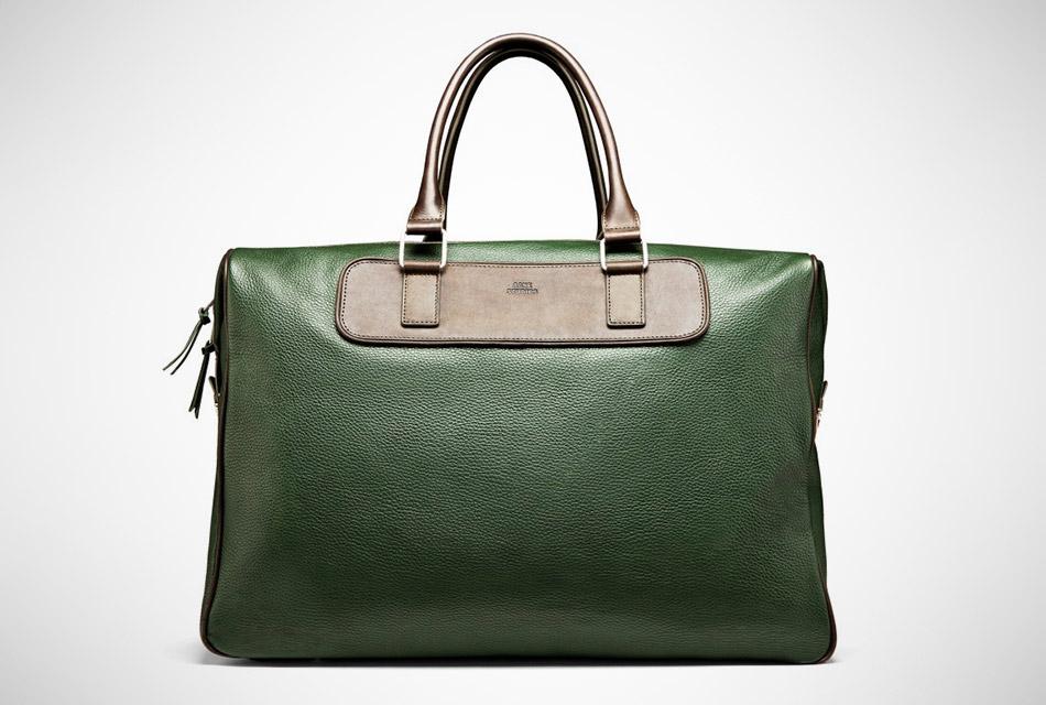 Acne Nico Weekend Bag