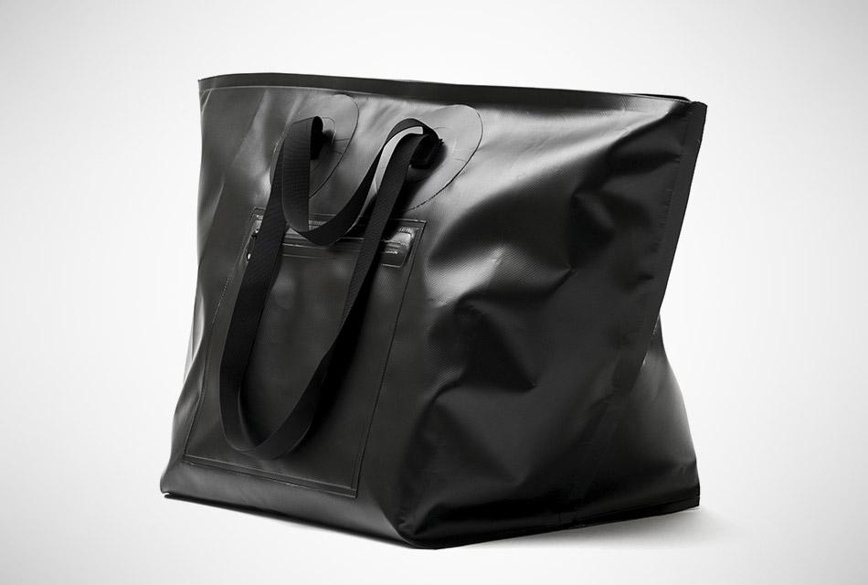 Baggu Wetsuit Bag