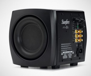 Atmos Subwoofer