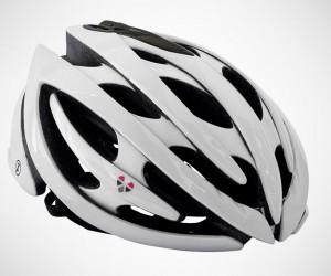 LifeBEAM Smart Cycling Helmet