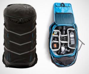 Aperture Pack